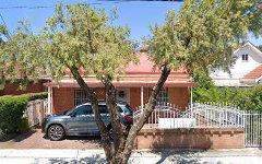 96 Croydon Avenue, Croydon Park NSW