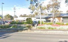 187 Humphries Road, Bonnyrigg NSW