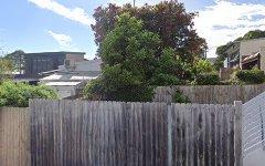 43 Carrington Street, Summer Hill NSW