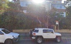 14/270 Bondi Road, Bondi NSW