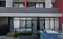 G03/14 McGill Street, Lewisham NSW