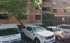 69/146-152 Pitt Street, Redfern NSW