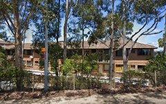 2/98 Broomfield Street, Cabramatta NSW