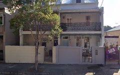 72 Denison Road, Lewisham NSW