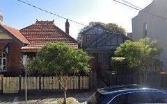 74a Denison Road, Lewisham NSW