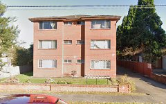 11 Levuka Street, Cabramatta NSW