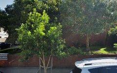 5/75 Cavendish Street, Stanmore NSW