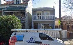 84 Denison Road, Lewisham NSW
