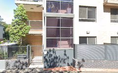 68/49 Henderson Road, Eveleigh NSW
