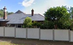 20 Rosemount Avenue, Summer Hill NSW