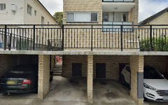 3/215 Birrell Street, Bronte NSW