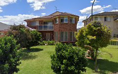 18 Bernier Way, Green Valley NSW
