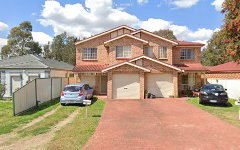 58A Athlone Street, Cecil Hills NSW