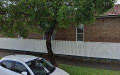 83 Morgan Street, Petersham NSW