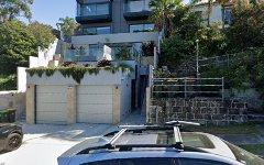 17A Blandford Avenue, Bronte NSW