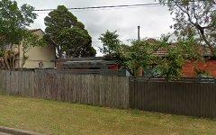 16 Riga Avenue, Greenacre NSW
