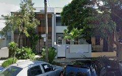 19A Anderson Street, Alexandria NSW