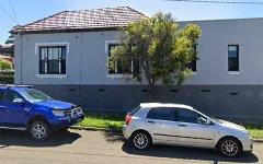 17 Bright Street, Marrickville NSW