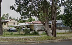 48 Anderson Ave, Mount Pritchard NSW
