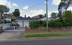 126 Meadows Road, Mount Pritchard NSW