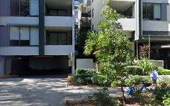 D335/810 Elizabeth Street, Waterloo NSW