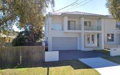 38 Ward Street, Yagoona NSW