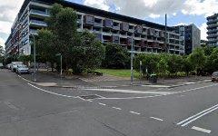 6G/11A Sam Sing Street, Waterloo NSW