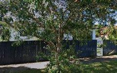 44 Chisholm Street, Belfield NSW