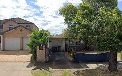 70 Rawson Road, Chullora NSW