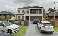 58 Australia Street, Bass Hill NSW