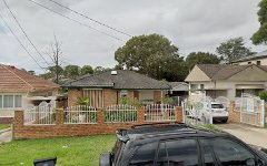 57 Australia Street, Bass Hill NSW