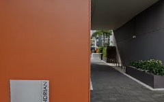 347/2-4 Powell Street, Waterloo NSW