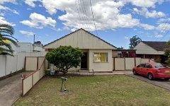25 Hewison Avenue, Green Valley NSW