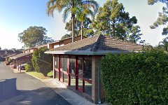 10/99 Rawson Road, Greenacre NSW