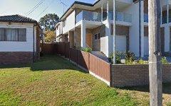 4 Arnold Avenue, Yagoona NSW