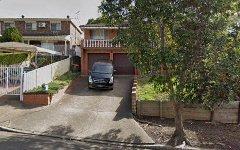 3 Matheson place, Mount Pritchard NSW