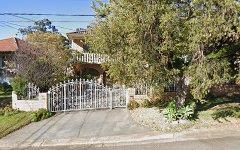 67 Avoca Street, Yagoona NSW