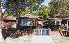 15 Elizabeth Avenue, Dulwich Hill NSW