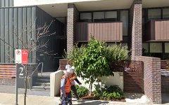 D602/2 Pearl Street, Erskineville NSW