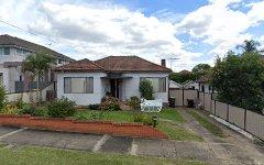266 Auburn Road, Yagoona NSW
