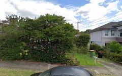 270 Auburn Road, Yagoona NSW
