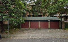24/49-53 Albion Street, Waverley NSW