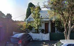 37 Woodland Street, Marrickville NSW