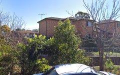 9A Farah Place, Yagoona NSW