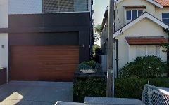 21 Yanko Avenue, Waverley NSW