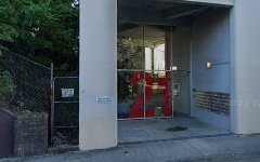 40/21 Coulson Street, Erskineville NSW