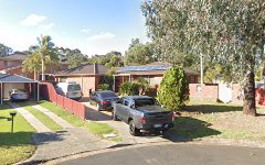 6 Willow Pl, Bass Hill NSW