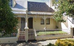 3012/6 Kingsborough Way, Zetland NSW