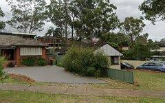 24 Edna Avenue, Mount Pritchard NSW