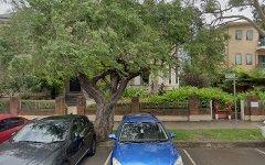 42/80 Victoria Road, Marrickville NSW